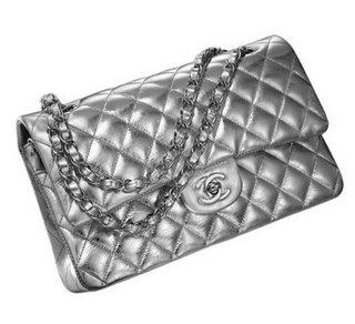 Chanel2551pt4