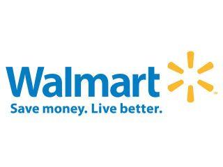 Walmart-2