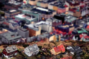 Bergen-centrum-small