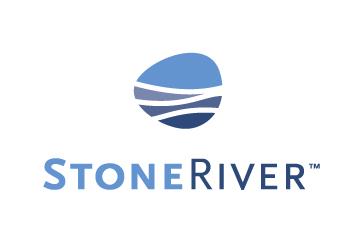 Cn_logo_StoneRiver