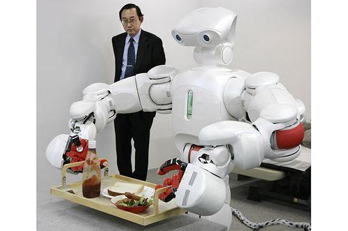 Love_robots_02
