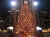 Christmastreerockefellercenter