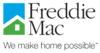 Freddiemac_color_logo_tag_2