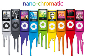 Ipodnanochromatic_3