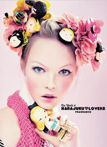 Gwen_stefani_harajuku_lovers_fragra